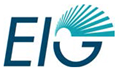 Everything Infrastructure Group logo