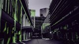 australian real estate predictions to drive better outcomes in 2021