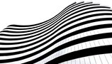 faster dealmaking in 2021